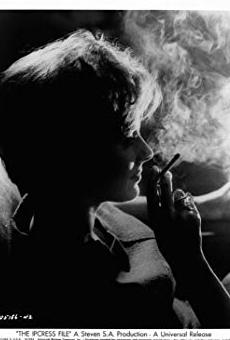 Películas de Sue Lloyd