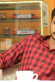 Películas de Sundeep Kishan