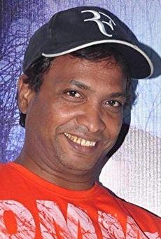 Películas de Sunil Pal