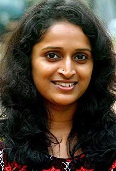 Películas de Surabhi Lakshmi