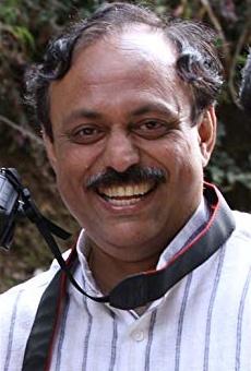 Películas de Suresh Kumar