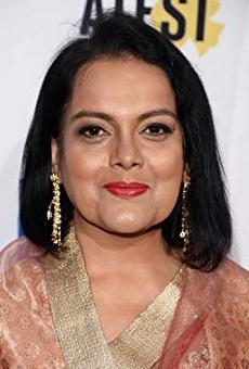 Películas de Sushmita Mukherjee