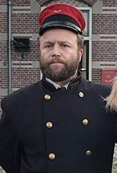 Películas de Sven De Ridder