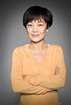Películas de Sylvia Chang