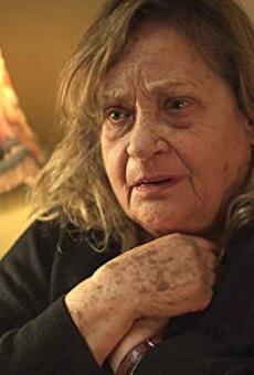Películas de Sylvia Syms
