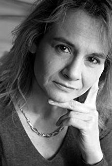 Películas de Sylvie Bolioli