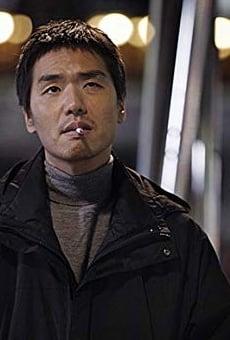 Películas de Tae-hoon Kim