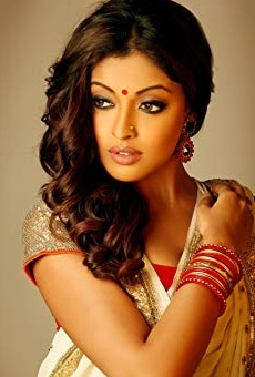 Películas de Tanushree Dutta