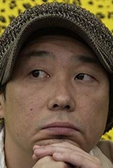 Películas de Tatsushi Ohmori