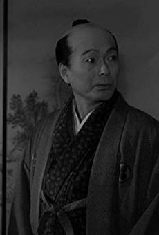 Películas de Tatsuya Ishiguro