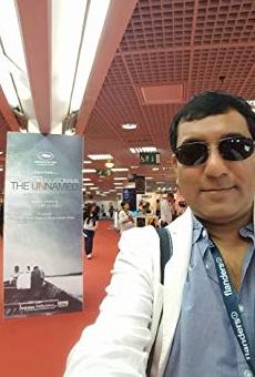 Películas de Tauquir Ahmed