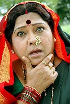 Películas de Telangana Sakuntala
