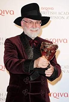 Películas de Terry Pratchett