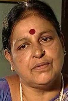 Películas de Thodupuzha Vasanthi