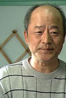 Películas de Tie-Hsiang Ban