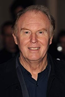Películas de Tim Pigott-Smith