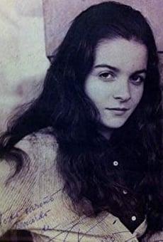 Películas de Tina Romero
