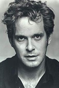 Películas de Tom Hollander