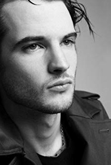 Películas de Tom Sturridge
