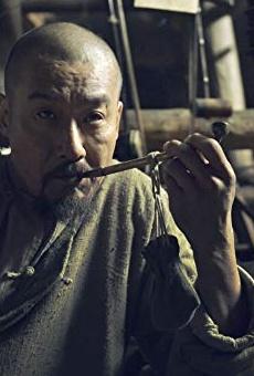 Películas de Tony Ka Fai Leung