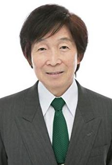 Películas de Toshio Furukawa