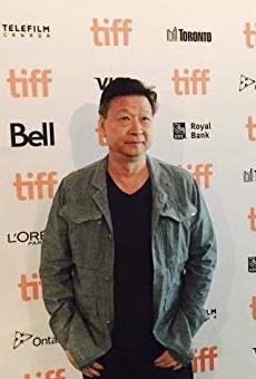 Películas de Tzi Ma