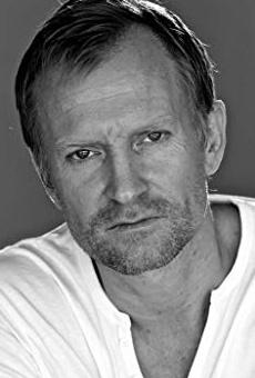 Películas de Ulrich Thomsen