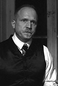 Películas de Ulrich Tukur