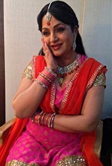 Películas de Upasna Singh
