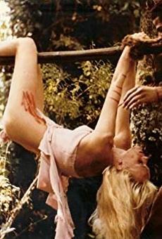 Películas de Ursula Buchfellner