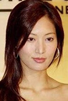 Películas de Valerie Chow
