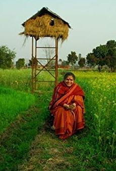 Películas de Vandana Shiva