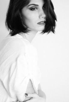 Películas de Vanessa Leigh