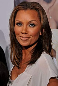 Películas de Vanessa Williams