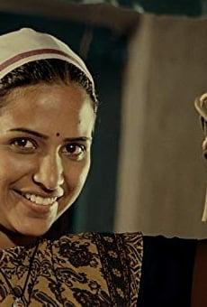 Películas de Veena Jamkar