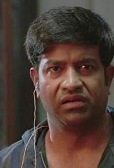 Películas de Vennela Kishore