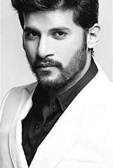 Películas de Vijay Yesudas