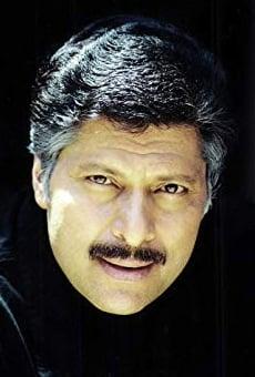 Películas de Vijayendra Ghatge