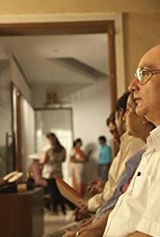 Películas de Vinay Pathak