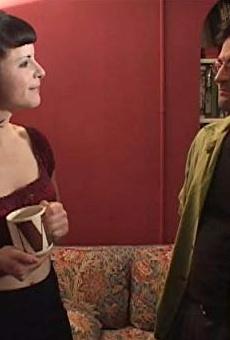 Películas de Vinnie Bilancio