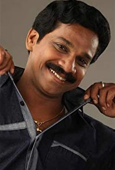 Películas de Vinod Kovoor