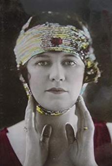 Películas de Violet Hopson