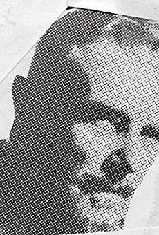 Películas de Wilhelm von Brincken