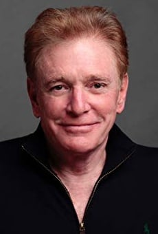 Películas de William Atherton