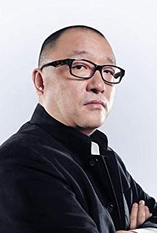 Películas de Xiaoshuai Wang