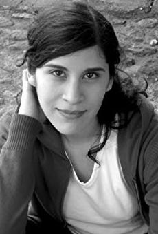 Películas de Ximena Ayala