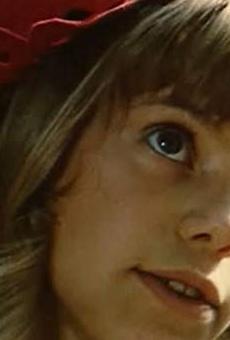 Películas de Yana Poplavskaya