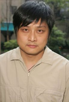 Películas de Yang Zhang