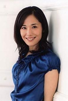 Películas de Yasuko Tomita