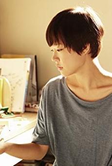 Películas de Ye-ri Han
